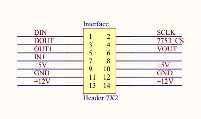 智能节能路灯控制电路智能化控制