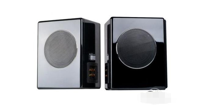 无源音箱特点有哪些_你会使用无源音箱吗