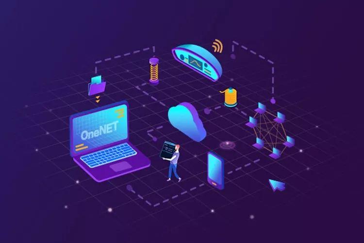 智能物联网市场正处于爆发的前夜 由此带来的潜力将成为科技公司新的增长点
