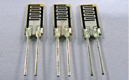 湿度传感器怎么接线_湿度传感器接线方法