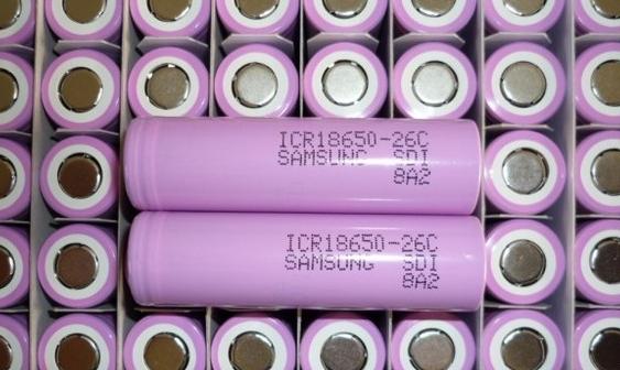 18650电池短路会爆炸吗_一节18650电池爆炸威力多大