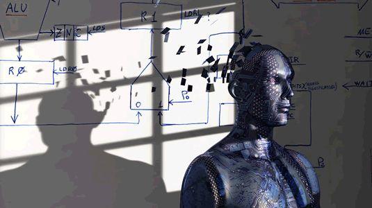人工智能会给连接器行业带来什么变革