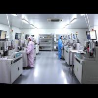 Achronix宣布:已完成SpeedcoreTM eFPGA量产验证芯片的全芯片验证