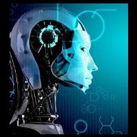 Deloitte称:FPGA、ASIC有望在机器学习领域中实现崛起