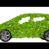 IEA:未来电动汽车成本下降,将进一步推动其快速普及
