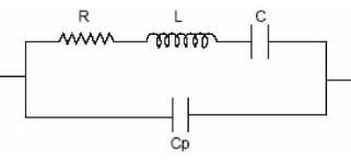 数字电路的心脏--晶振的概述