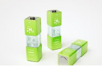 福赛特新能源电池模组装配线的4大优势解析