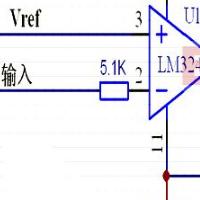 不可不知的模拟电路常见常识笔记