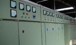 电容三点式lc振荡电路_电容三点式lc振荡频率计算