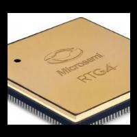 关于美高森美RTG4 FPGA器件和开发工具介绍
