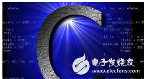 解析C语言与ARM汇编与的相互调用以及与 C++...