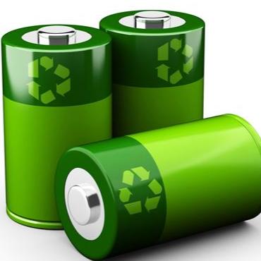 华数锦明已供货多家企业_连续中标多条动力电池线项目
