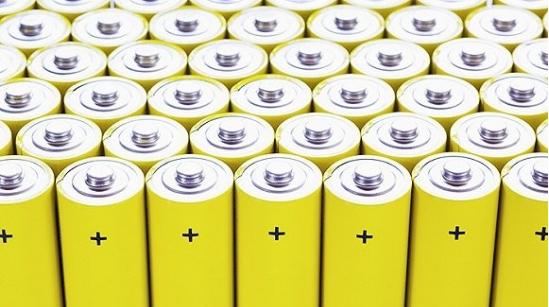 18650锂电池的优缺点