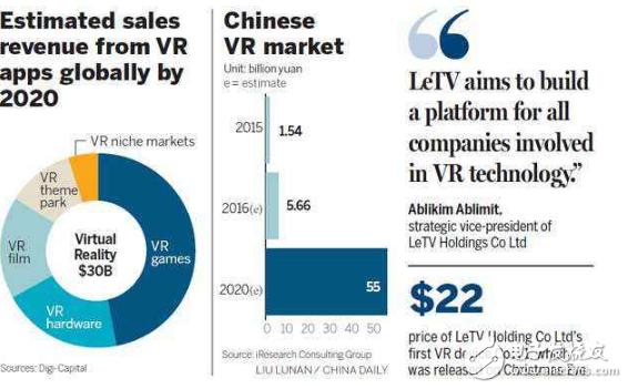Verint已完成对Next IT所有流通股权的收购,加快云及自动化能力发展