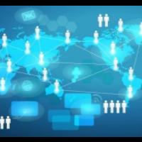 兴业银行加速布局人工智能加金融服务