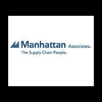 曼哈特宣布天马微电子集团进一步部署其成功的曼哈特...