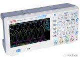 示波器的内部结构以及FPGA在示波器中的作用
