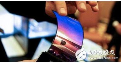 北卡罗莱纳州立大学开发了一种直接印刷柔性电子产品...