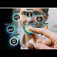 豪威推出基于OmniVision PureCel...