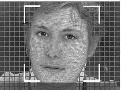 Kneron真人脸部识别解决方案 解锁智能手机更容易