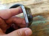 Fitbit Ionic:第一款出色的智能手表 ...