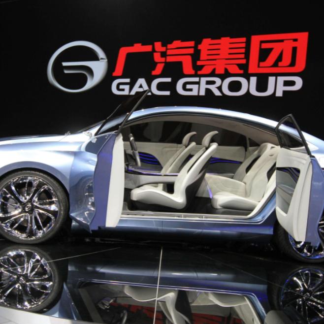 广汽将如何进军新能源汽车领域