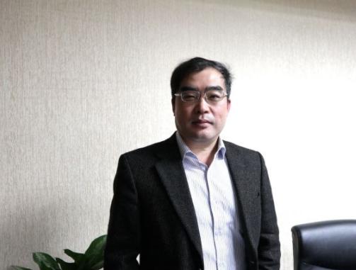 AIoT启动智能闸道器市场 边缘运算创造台湾商机