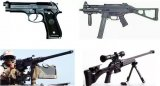 """物联网沙场上各类""""武器""""及通信层""""狙击枪""""带来的..."""