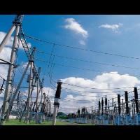 国网公司经营范围内,初步建立科学的省级电网输配电...