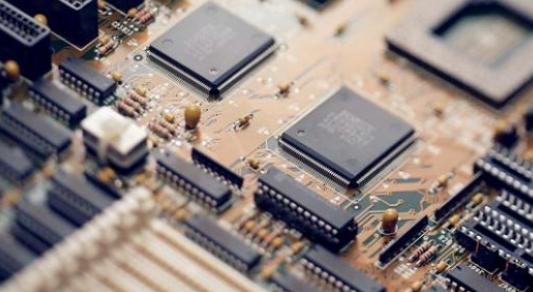 组建国家产业集成电路创新中心 推动数字经济快速发展
