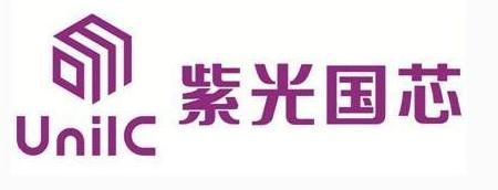 紫光国芯DRAM芯片技术挺进世界先进水平 市场份额有待提升