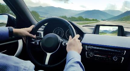 车载以太网为汽车网络带来根本性变革