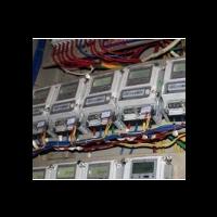 四种方式让你秒懂智能电表的查看