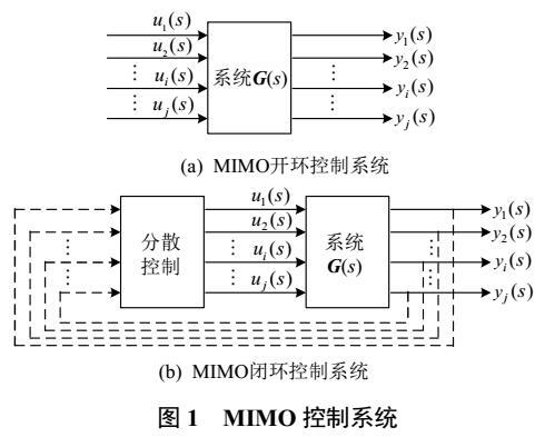 弱电网下多逆变器并网等效模型