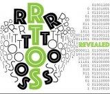 基于嵌入式软件开发的裸跑与RTOS的选用时机分析