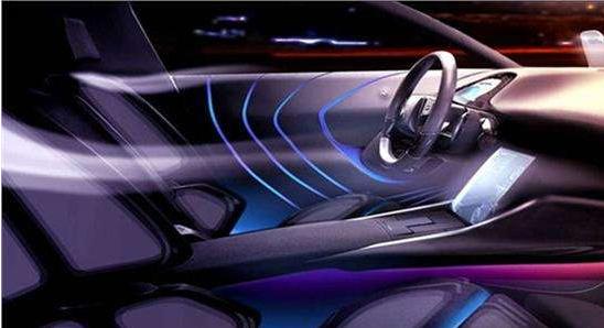 如何提升自动驾驶安全性?L3车辆2020年会爆发