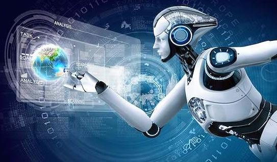Kneron发表集成影音辨识的终端人工智能解决方案