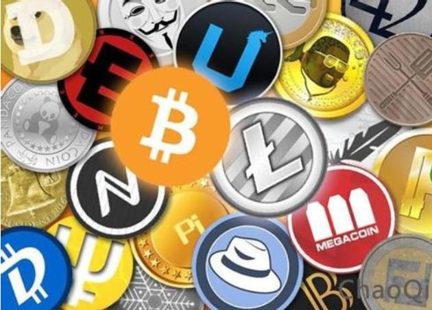 加密货币挖矿是下一个勒索软件