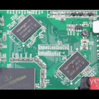 传东芝将考虑让内存芯片业务IPO