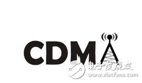 虽然要5G了,3G正逐渐淘汰,但CDMA仍然应用在数以亿计的设备中