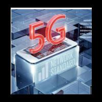 中国电信、国家电网和华为联合发布《5G网络切片使...