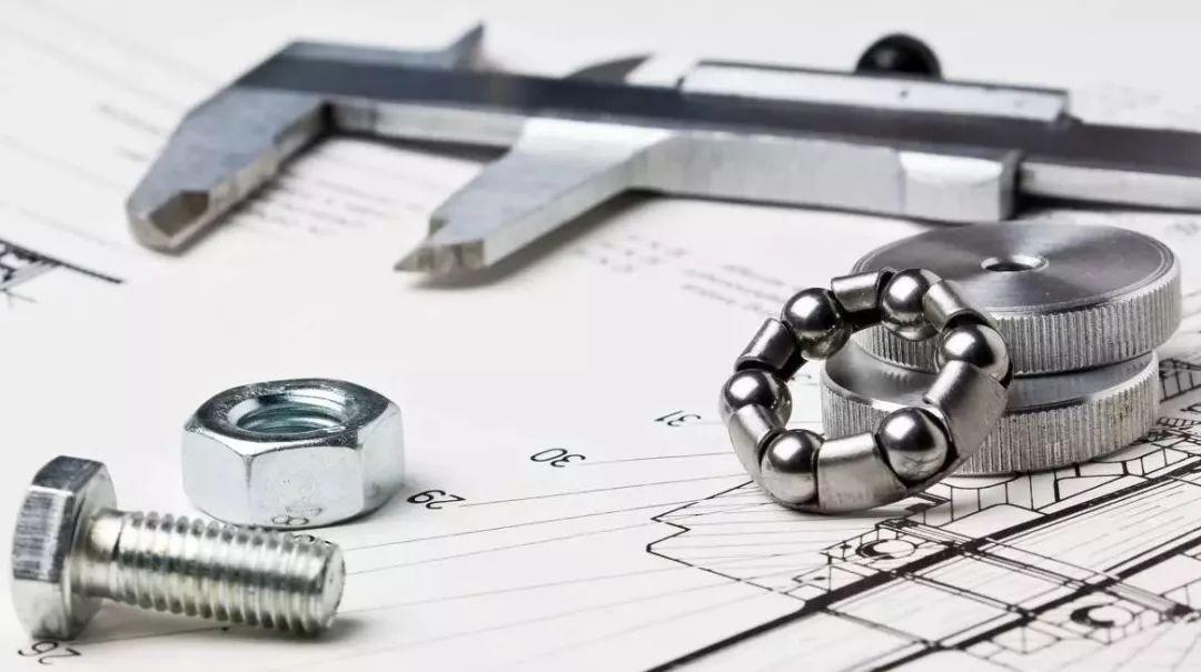 使用AUTO CAD提高绘图速度和效率的方法解析