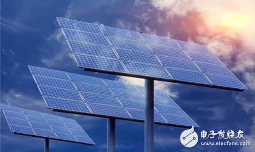 太阳能电池如何制作_太阳能电池制作流程