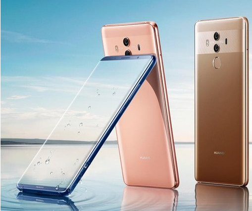 国内市场手机呈现T型格局 两极分化明显top5占...