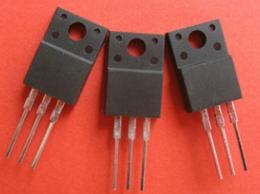 肖特基二极管和稳压二极管有什么区别