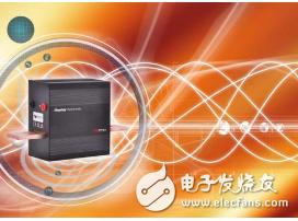 开关电源最容易产生电磁干扰的地方分析
