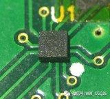 TMR傳感器的原理和特性以及其應用解析