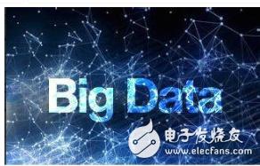 物联网是大数据的重要来源,大数据助力物联网