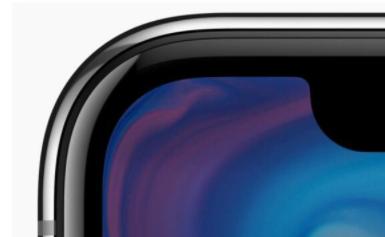 传苹果秋季iPhone X停产 再推6.1英寸新...