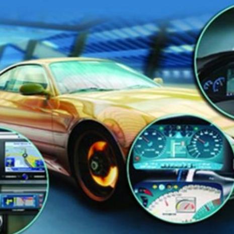 新能源汽车独特动力系统如何带动PCB市场供需增长?